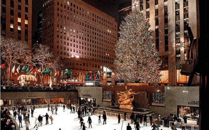 Merry Christmas Best Images Wallpaper Pictures Free Latest For Whatsapp