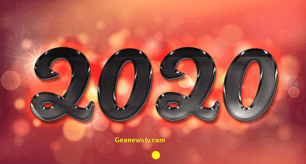 HAPPY NEW YEAR IMAGES WALLPAPER PICTURES PICS FREE DOWNLOAD
