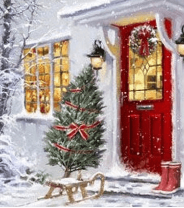 MERRY CHRISTMAS BEST IMAGES PHOTO PICS WALLPAPER PICTURES DOWNLOAD