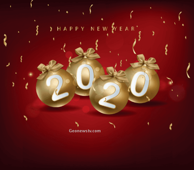 HAPPY NEW YEAR IMAGES WALLPAPER PICS PHOTO DOWNLOAD