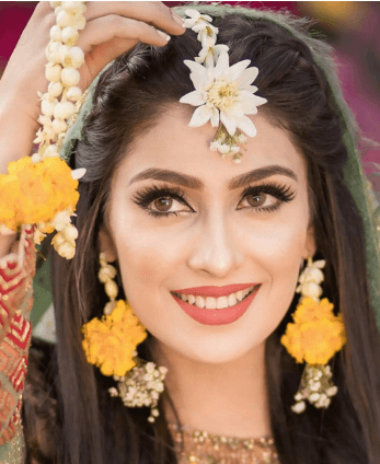 AYEZA KHAN IMAGES WALLPAPER PHOTO FREE HD DOWNLOAD