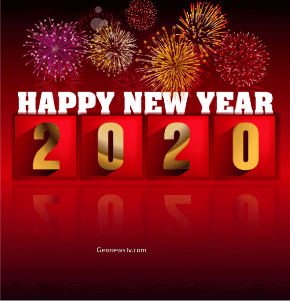 HAPPY NEW YEAR IMAGES WALLPAPER PICS HD DOWNLOAD