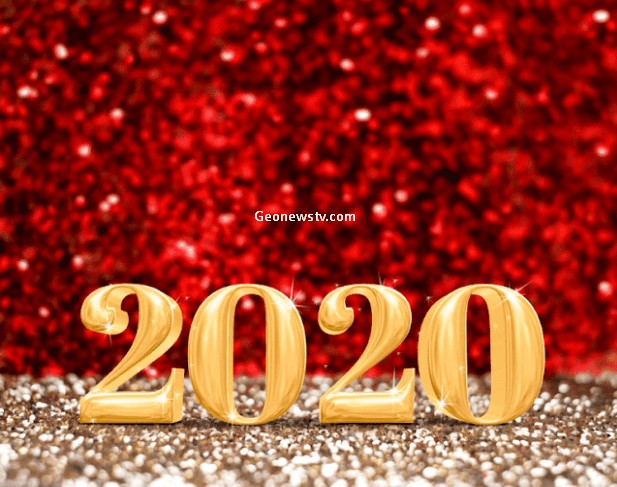 HAPPY NEW YEAR IMAGES WALLPAPER PHOTO PICTURES PICS DOWNLOAD