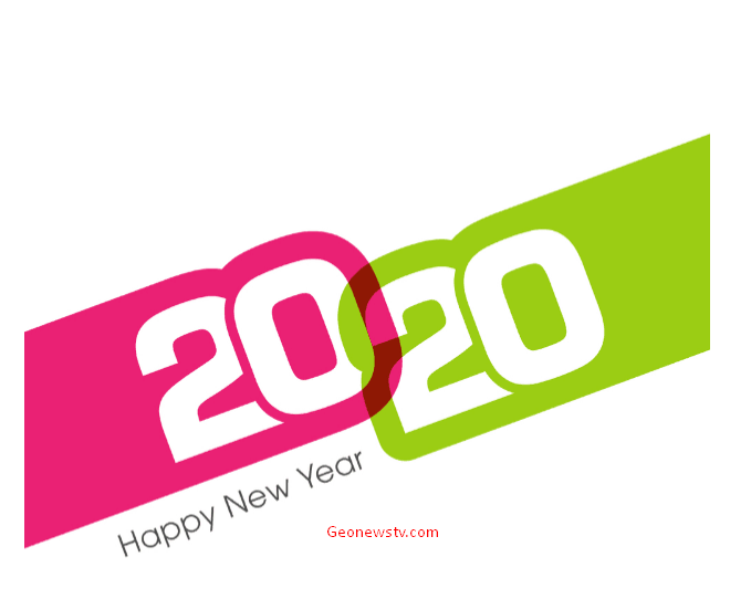 HAPPY NEW YEAR IMAGES WALLPAPER PICTURES DOWNLOAD