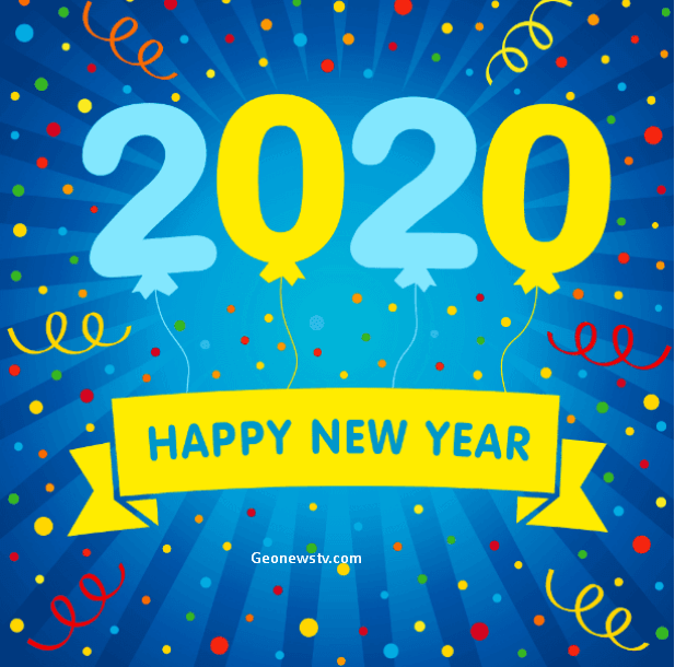HAPPY NEW YEAR IMAGES WALLPAPER PICTURES FREE DOWNLOAD
