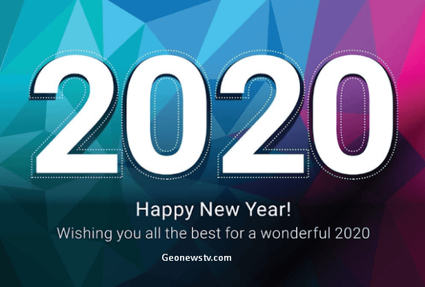 HAPPY NEW YEAR IMAGES PHOTO PICS HD DOWNLOAD