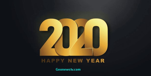 HAPPY NEW YEAR IMAGES WALLPAPER PICS DOWNLOAD FOR FRIEND