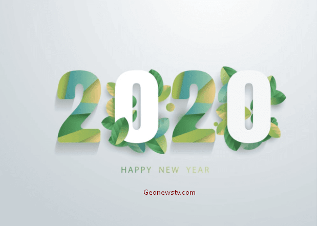 HAPPY NEW YEAR IMAGES WALLPAPER PICS HD