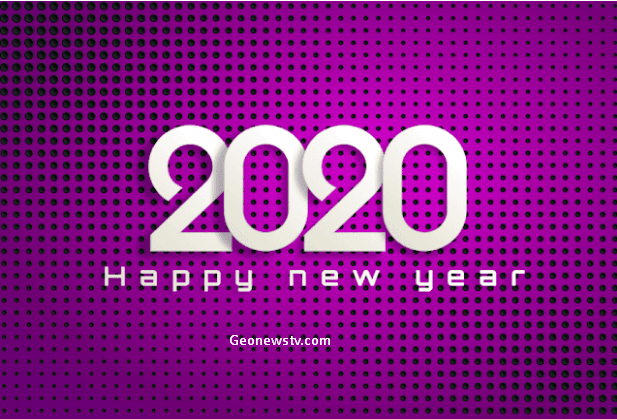 HAPPY NEW YEAR IMAGES WALLPAPER PHOTO PICS DOWNLOAD