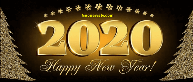 HAPPY NEW YEAR IMAGES WALLPAPER PICS DOWNLOAD