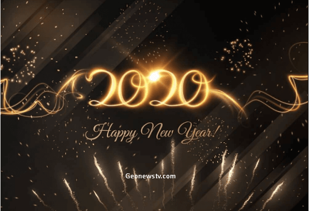 HAPPY NEW YEAR IMAGES WALLPAPER PICS FREE DOWNLOAD