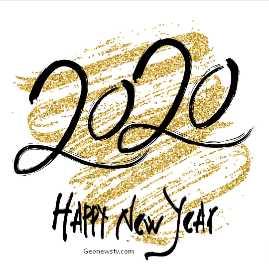 HAPPY NEW YEAR IMAGES WALLPAPER PHOTO PICS FREE FREE DOWNLOAD