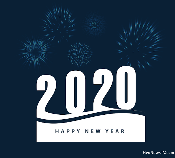 HAPPY NEW YEAR 2020 IMAGES PHOTO PICS FREE DOWNLOAD
