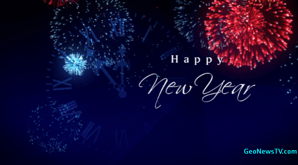 HAPPY NEW YEAR 2020 IMAGES PHOTO HD DOWNLOAD FOR WHATSAPP & FACEBOOK