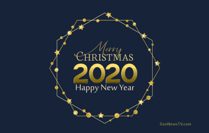 HAPPY NEW YEAR 2020 IMAGES PHOTO WALLPAPER PICTURES HD DOWNLOAD & SHARE