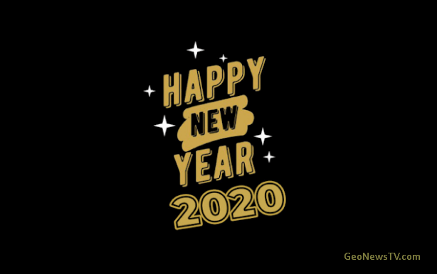 HAPPY NEW YEAR 2020 IMAGES PHOTO DOWNLOAD FOR WHATSAPP & FACEBOOK