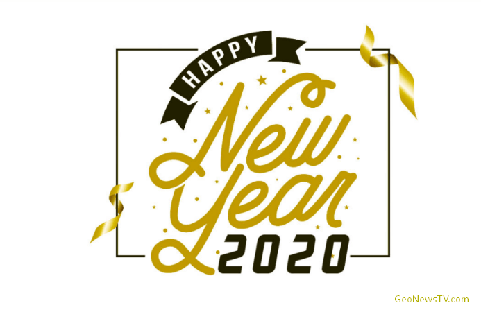 HAPPY NEW YEAR 2020 IMAGES PICTURES WALLPAPER PICS FREE HD DOWNLOAD FOR FACEBOOK