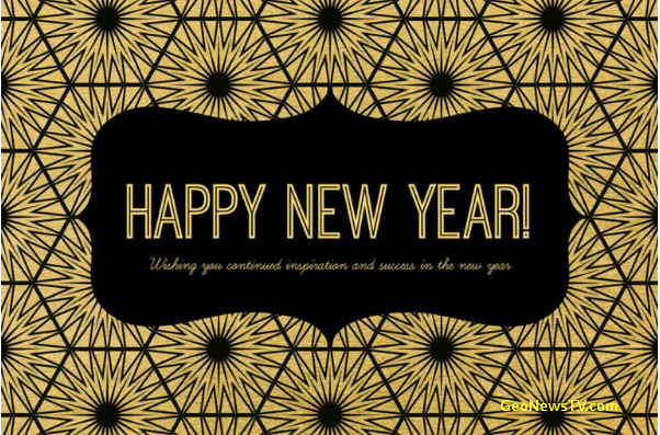 HAPPY NEW YEAR 2020 IMAGES PHOTO WALLPAPER PICTURES FREE DOWNLOAD FOR WHATSAPP & FACEBOOK