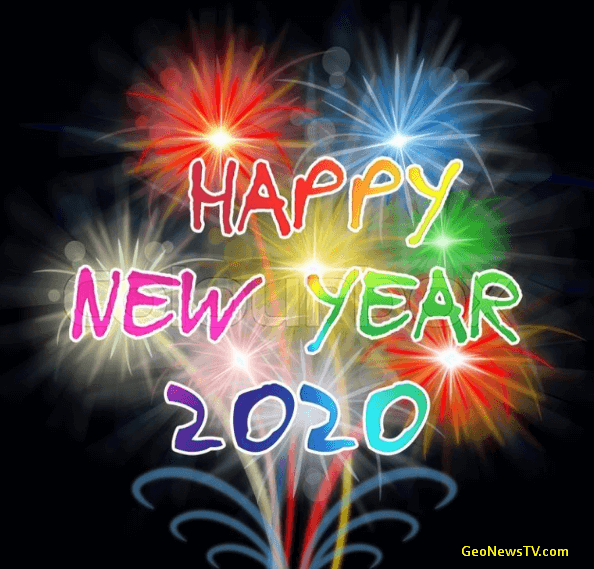HAPPY NEW YEAR 2020 IMAGES PHOTO WALLPAPER PICTURES HD FOR WHATSAPP