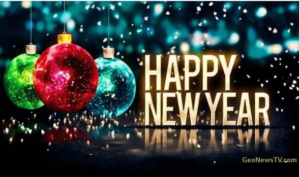 HAPPY NEW YEAR 2020 IMAGES PICS PHOTO WALLPAPER DOWNLOAD FOR FACEBOOK
