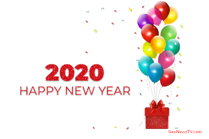 HAPPY NEW YEAR 2020 IMAGES HD DOWNLOAD FOR WHATSAPP & FACEBOOK