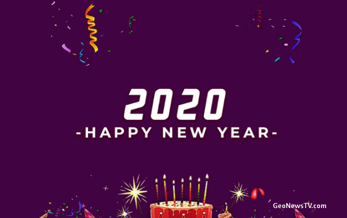 HAPPY NEW YEAR 2020 IMAGES PICTURES WALLPAPER PHOTO PICS FREE HD DOWNLOAD FOR WHATSAPP