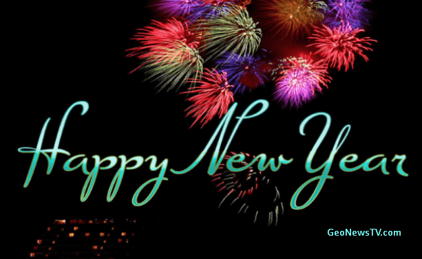 HAPPY NEW YEAR 2020 IMAGES DOWNLOAD FOR WHATSAPP & FACEBOOK