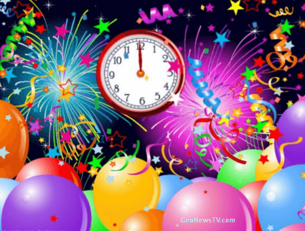 HAPPY NEW YEAR 2020 IMAGES PICTURES WALLPAPER PHOTO PICS NEW LATEST FREE HD