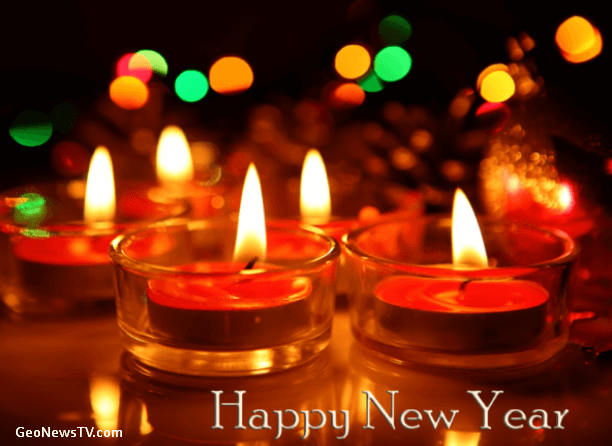 HAPPY NEW YEAR 2020 IMAGES PICTURES WALLPAPER FREE DOWNLOAD FOR WHATSAPP & FACEBOOK