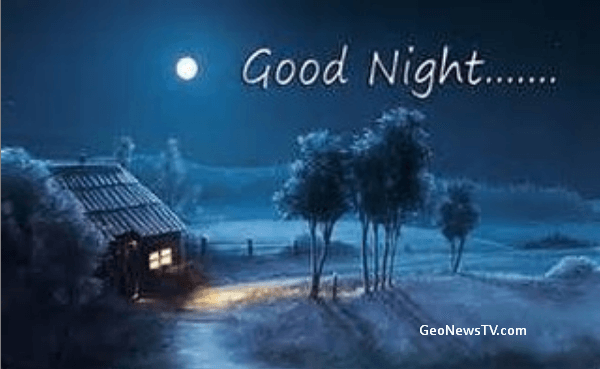 GOOD NIGHT IMAGES WALLPAPER PICS FREE DOWNLOAD