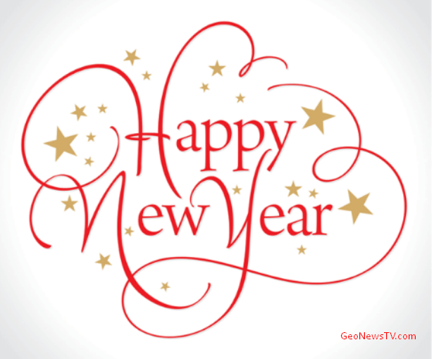 HAPPY NEW YEAR 2020 IMAGES PICTURES WALLPAPER PICS HD FOR WHATSAPP & FACEBOOK