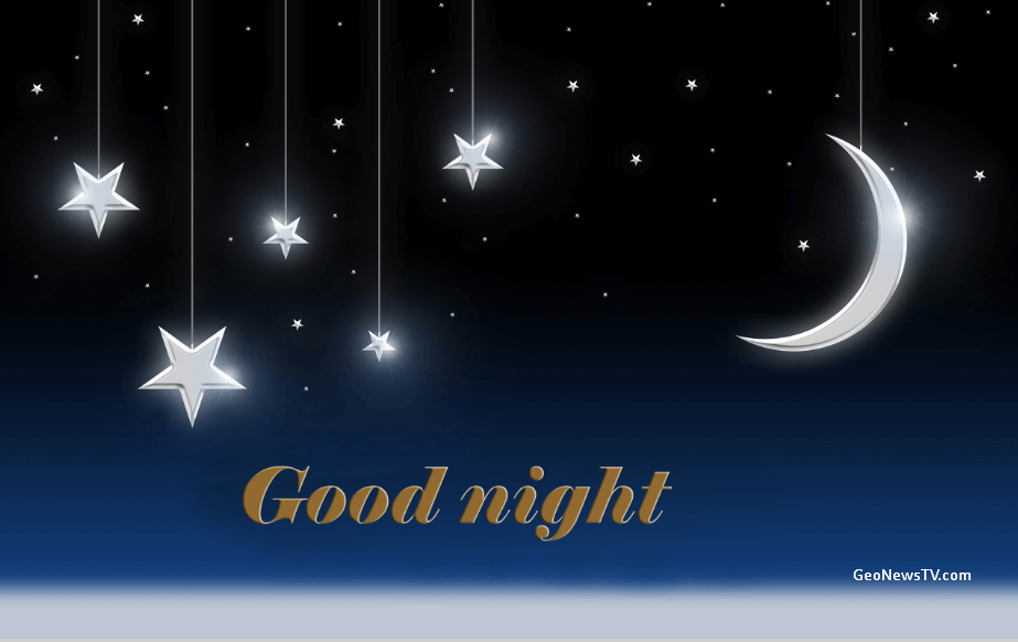 GOOD NIGHT IMAGES WALLPAPER PHOTO PICS DOWNLOAD