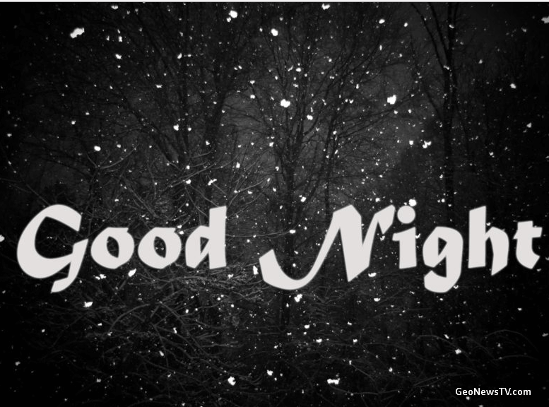 GOOD NIGHT IMAGES WALLPAPER PICS DOWNLOAD FOR WHATSAPP