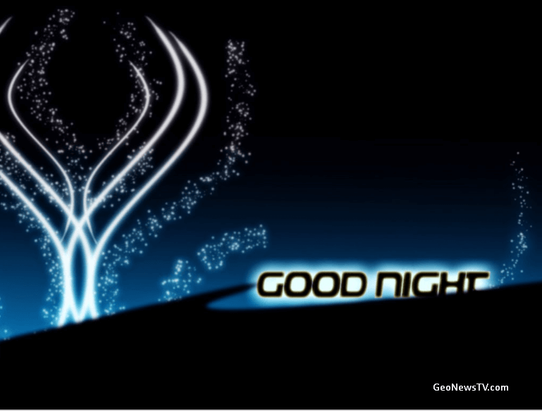 GOOD NIGHT IMAGES WALLPAPER PICTURES HD DOWNLOAD