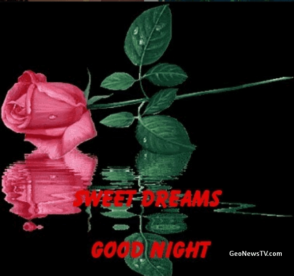GOOD NIGHT IMAGES WALLPAPER PICTURES HD DOWNLOAD FOR FACEBOOK
