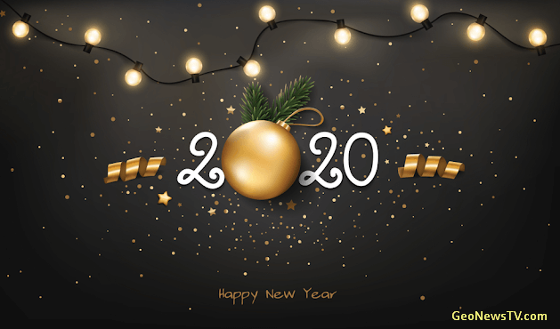 HAPPY NEW YEAR 2020 IMAGES WALLPAPER PHOTO PICS HD FOR WHATSAAP