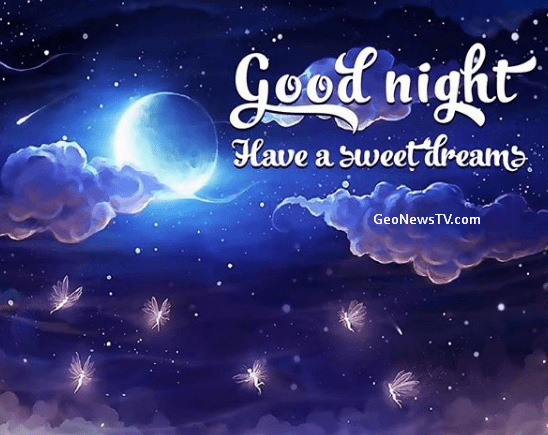 GOOD NIGHT IMAGES WALLPAPER PHOTO PICS DOWNLOAD FOR WHATSAPP