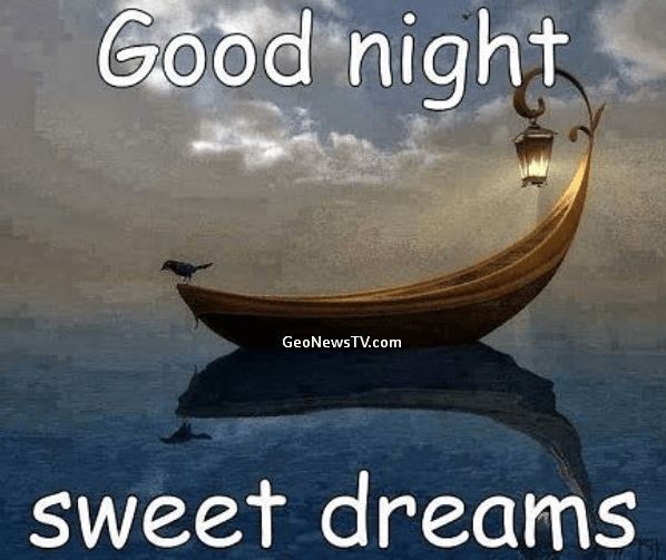 GOOD NIGHT IMAGES PHOTO PICS WALLPAPER PICTURES HD NEW FREE DOWNLOAD
