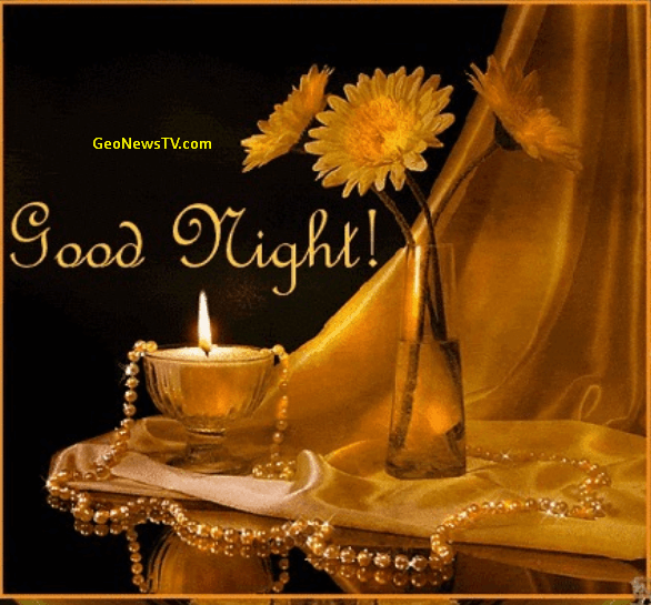 GOOD NIGHT IMAGES WALLPAPER PICS DOWNLOAD FOR FACEBOOK & WHATSAPP