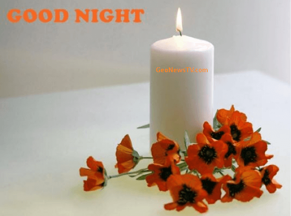 GOOD NIGHT IMAGES PHOTO PICS WALLPAPER PICTURES HD BEST FREE DOWNLOAD