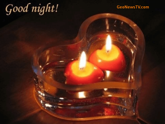 GOOD NIGHT IMAGES WALLPAPER PICTURES PHOTO PICTURES HD FREE DOWNLOAD
