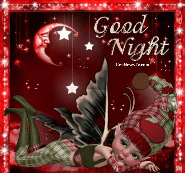 GOOD NIGHT IMAGES WALLPAPER PICS PHOTO PICTURES NEW BEST FREE DOWNLOAD