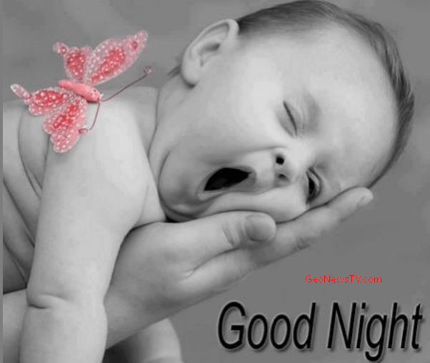 GOOD NIGHT IMAGES WALLPAPER PICS PHOTO PICTURES FREE NEW HD DOWNLOAD