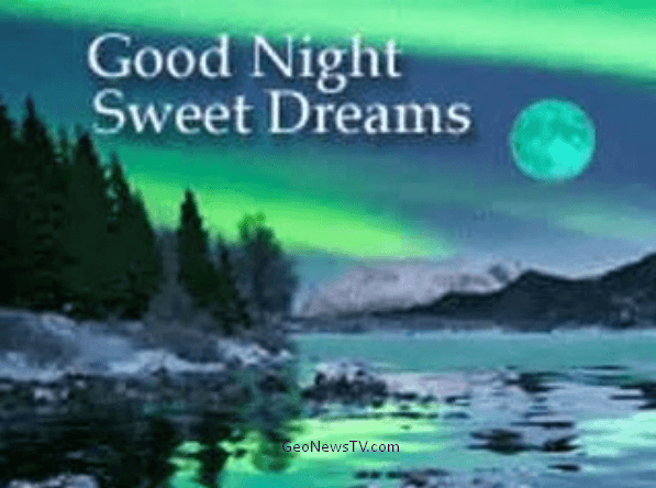 GOOD NIGHT IMAGES WALLPAPER PICS PHOTO PICTURES HD NEW FREE DOWNLOAD