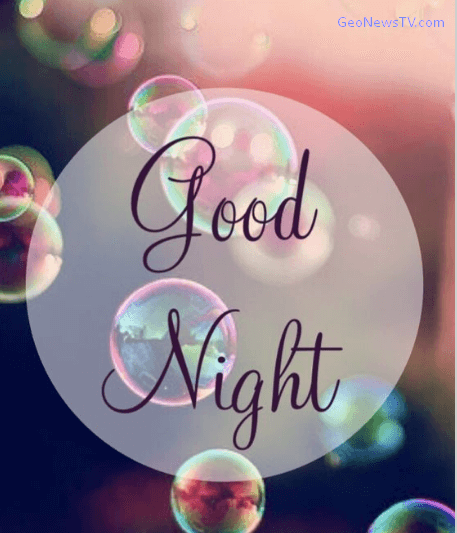 Good Night Images Wallpaper Pics Free for friend New Latest