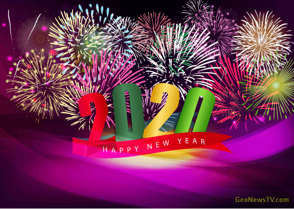 HAPPY NEW YEAR 2020 IMAGES WALLPAPER PHOTO PICS DOWNLOAD