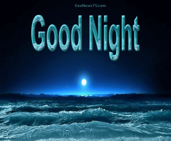 Good Night Images Pics Wallpaper For Life Quotes