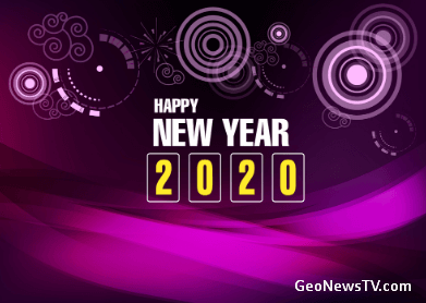 HAPPY NEW YEAR 2020 IMAGES WALLPAPER PHOTO PIC HD DOWNLOAD