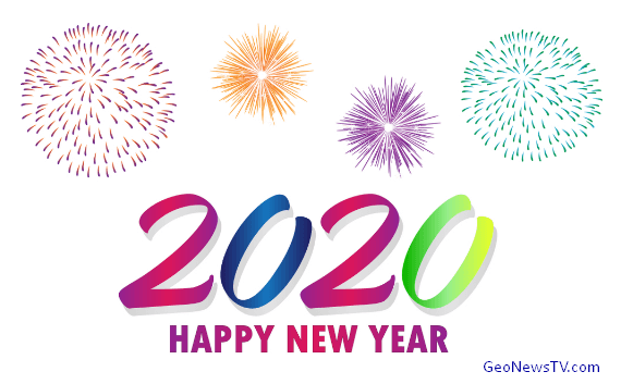 HAPPY NEW YEAR 2020 IMAGES WALLPAPER PHOTO PICS HD FREE DOWNLOAD