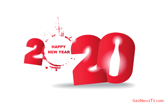 HAPPY NEW YEAR 2020 IMAGES WALLPAPER PICS PHOTO DOWNLOAD